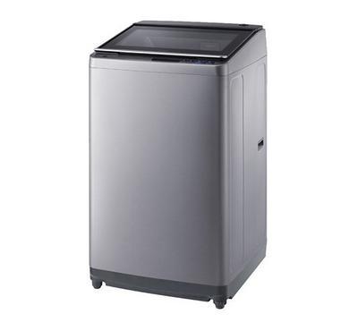 Hitachi  Washing Machine Top Load,14.0KG , Inverter Motor, Silver