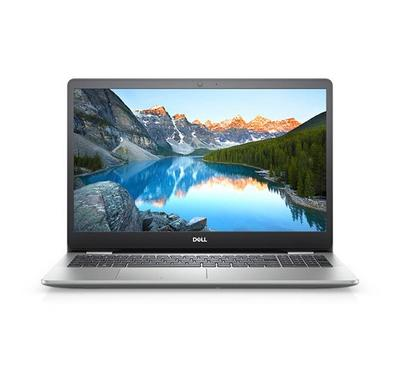 Dell INS,5593 Core i7, RAM 8GB, 15.6, Silver