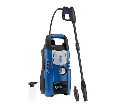 Blue clean High Pressure Cleaner, 110 Bar,1300 Watt