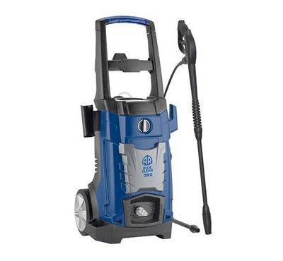 Blue clean High Pressure Cleaner, 135 Bar,1900 Watt