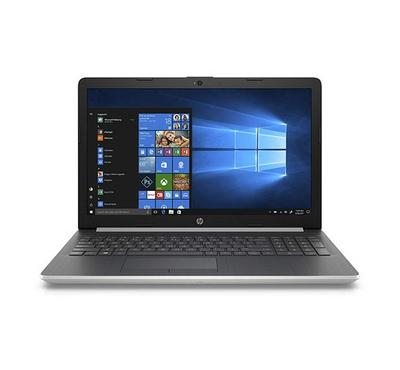 HP Pavilion, Core i3, 15.6 Inch, 4GB RAM, 1TB, Natural Silver