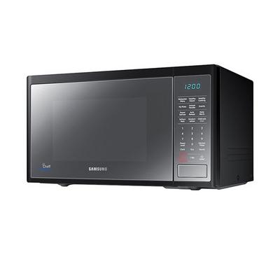Samsung Microwave Oven Solo, 32 L, 1000W,10 Power Levels,Black
