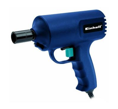 Einhell, Car Hammer Screwdriver, Blue