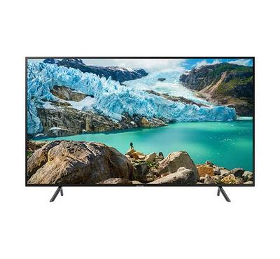Samsung, 70 Inch, 4K UHD Smart LED TV, UA70RU7100KXZN