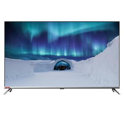 Classpro, 65 Inch, UHD, Smart TV, Framelss, EGS65UHD