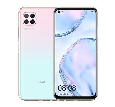 Huawei Nova 7i,128GB, Sakura Pink