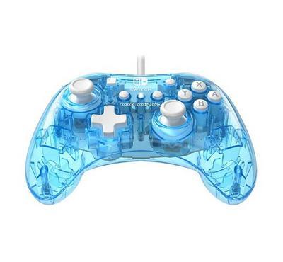 Nintendo Switch, PDP Controller, Blue Merang Color