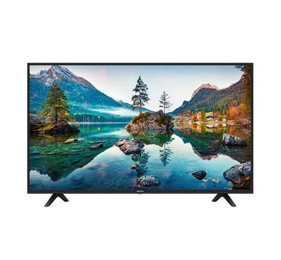 Hisense, 55 Inch Smart 4k UHD TV,HDR, 55B7100UW