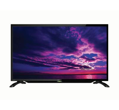 SHARP 32 Inch, HD, LED TV