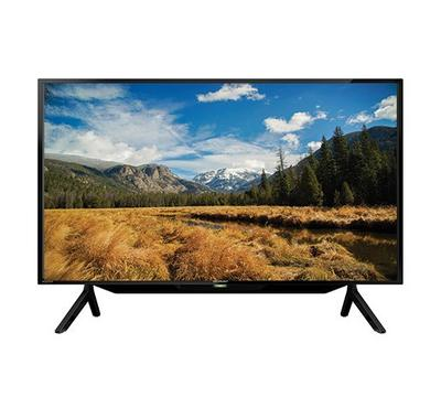 SHARP 42 Inch, HD, LED TV