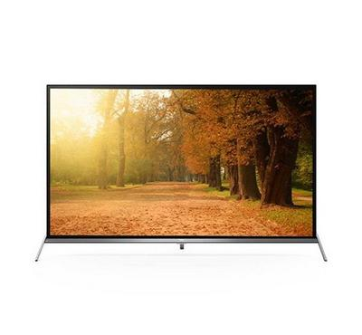 TCL, 55 Inch, 4K UHD LED TV, Android, LED55T8200SUS