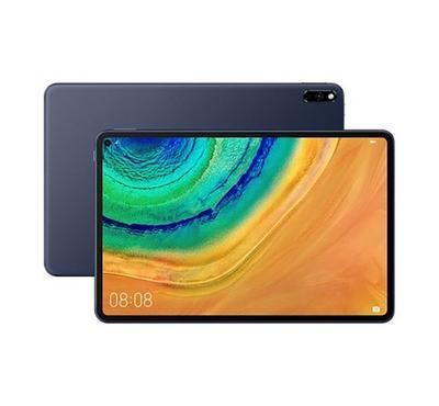 Huawei Matepad Pro, 10.8 Inch,4G,WiFi, 256GB,Gray