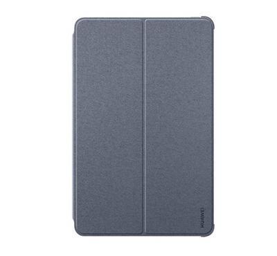 Huawei MatePad Pro Flip cover, Grey