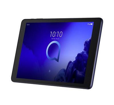 Alcatel 3T 10 8088X, 10 Inch,4G,WiFi, 16GB,Midnight Blue