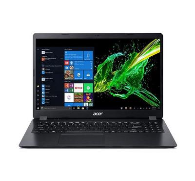 Acer Aspire 3, Core i5, 15.6 inch, 1TB HDD, 4GB RAM,  Black