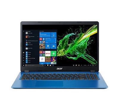 Acer Aspire 3, Core i3, 15.6 inch, 128GB SSD, 4GB RAM, Blue