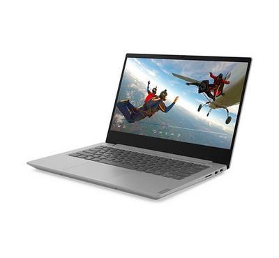 Lenovo IdeaPad S340, Core i5, 14 Inch, 1TB, 4GB RAM, Platinum Grey