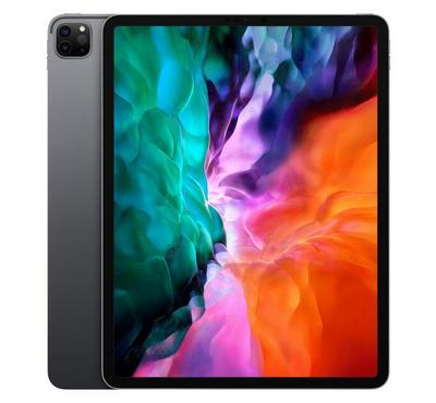 Apple iPad Pro 2020, 12.9 inch, WiFi + Cellular, 512GB, Space Grey