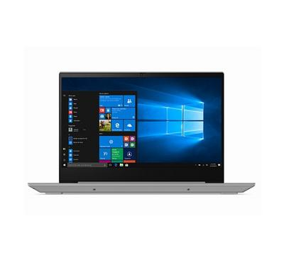 Lenovo IdeaPad S340, Core i3, 4GB RAM, 1TB, 14 inch, Win 10, Platinum Grey