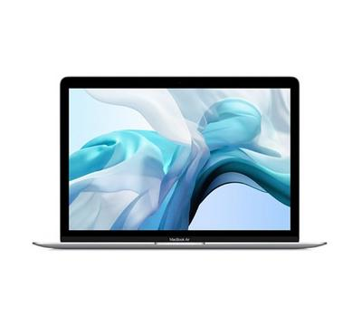 Apple MacBook Air 2020, Core i5, 13.3 inch, 512GB, 8GB RAM, Silver