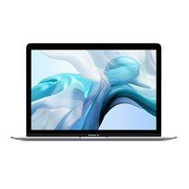 Apple MacBook Air 2020, Core i5, 13.3 inch, 512GB, 8GB RAM, Silver