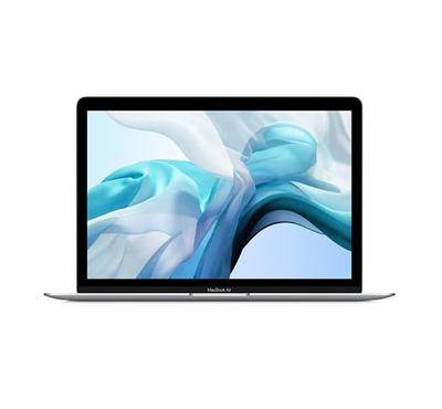 Apple MacBook Air 2020, Core i3, 13.3 inch, 256GB, 8GB RAM, Silver