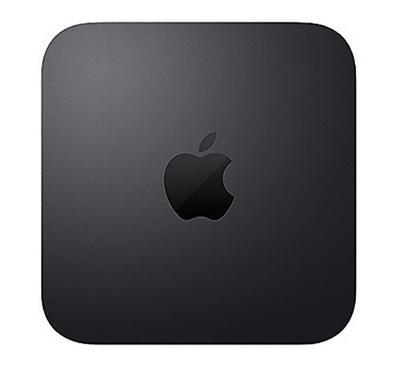 Apple Mac 2020, Intel Core i3, 8GB RAM, 256GB, Space Grey