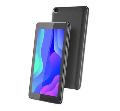 I-Life K3801, 7 inch,Wi-Fi, 16GB, Black