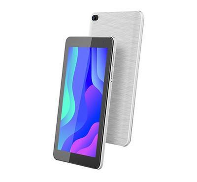 I-Life K3801, 7 inch,Wi-Fi, 16GB, Silver