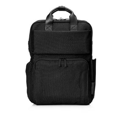 HP ENVY Urban 15 inch Backpack, Black
