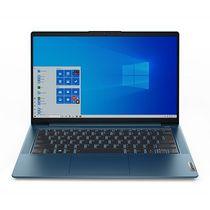 Lenovo Ideapad 5, Core i7, 14 inch, 16GB RAM, 1TB, Light Teal