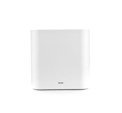 Beurer 2-1 Comfort Air Purifier 35m2 Coverage