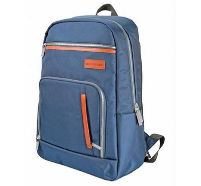 Promate, Expidition Backpack, Blue