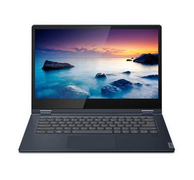 Lenovo IdeaPad C340, Convertible, Core i7, 14 Inch, 16GB RAM, 512GB SSD, Blue