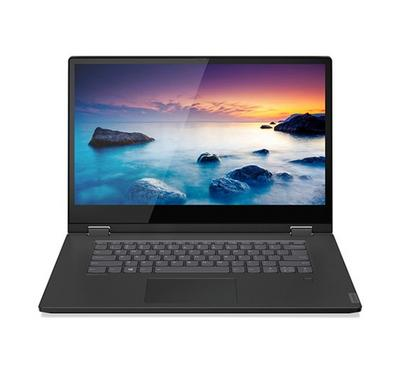 Lenovo IdeaPad C340 Convertible, Core i5, 15.6 Inch, 8GB RAM, 1TB, Black