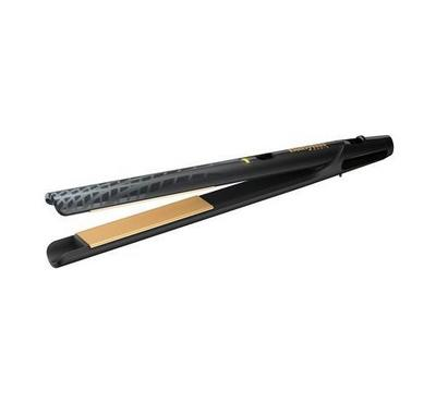 BaByliss Hair Straigthener, Max Temp 230 deg, Temp Control,  Ceramic Coating.