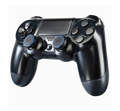 Hama, PS4 Controller Stick, Black