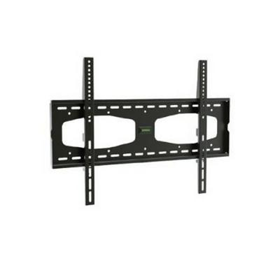 Skill Tech, Fixed LED / LCD / Curved Tv Wall Mount, fits 55-85 inch screen