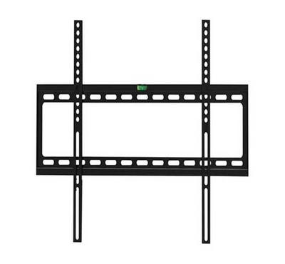 Skill Tech, Fixed LED / LCD / Curved Tv Wall Mount fits 32-80 inch screen