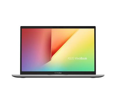 Asus VivoBook S431FL, 14 inch, Core i7, 16GB RAM, 512GB SSD, Silver