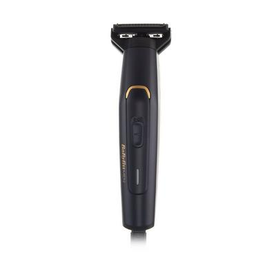 Babyliss Body Groomer, Cordless, Waterproof, 8hrs charge