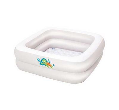 Bestway, Baby Tub