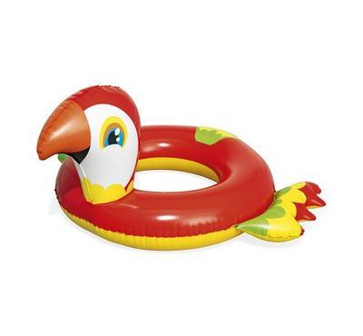 بست واي، كرسي سباحة للأطفال، ببغاء