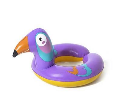 بست واي، كرسي سباحة للأطفال، طائر الطوقان