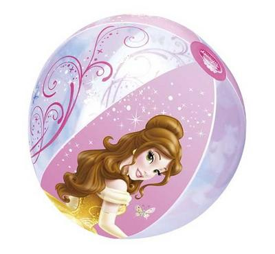 Bestway, Princess Beach Ball 51Cm