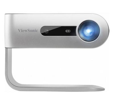 Viewsonic, M1 PLUS 300-Lumen DLP LED Projector