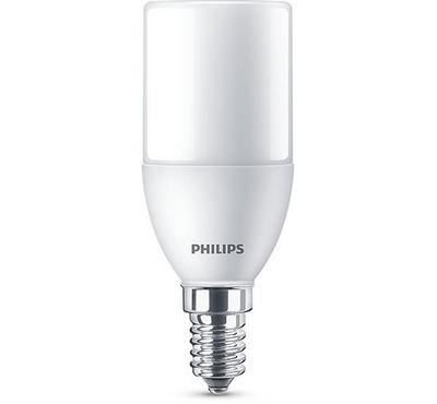 Philips, LED Stick 5.5W Coolday Light, 6500K, White