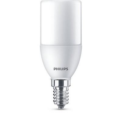 Philips LED Stick 5.5W, Warm White ,3000K