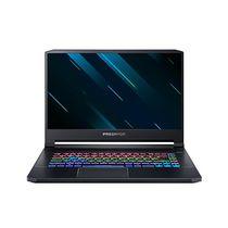 Acer Predator Triton 500, Core i7, 15.6 Inch, 1TB, 32GB, Black