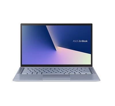 Asus ZenBook 14, Core i5, 14 Inch, 8GB RAM, 512GB SSD, Utopia Blue